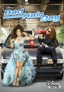 Subtitrare Bad Hair Day (2015)