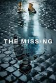 Subtitrare The Missing - Sezonul 1 (2014)