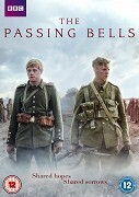 Subtitrare The Passing Bells - Sezonul 1 (2014)