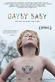Subtitrare Gayby Baby (2015)