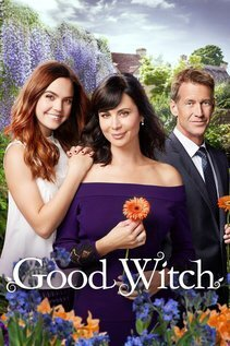 Subtitrare Good Witch - Sezonul 1 (2015)