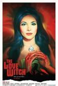 Subtitrare The Love Witch (2016)