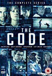 Subtitrare The Code (TV Series 2014–2016)