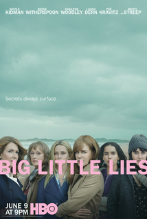 Subtitrare Big Little Lies - Sezonul 1 (2017)