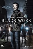 subtitrare Black Work - Sezonul 1