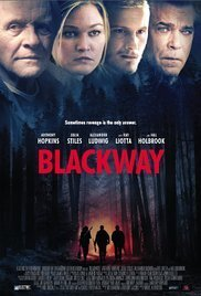 Subtitrare Blackway (Go with Me) (2015)