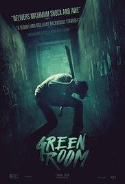 subtitrare Green Room
