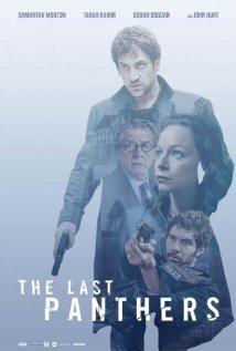 Subtitrare The Last Panthers - Sezonul 1 (2015)