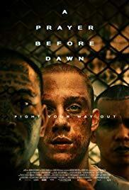 Subtitrare A Prayer Before Dawn (2017)