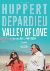 Subtitrare Valley of Love (2015)