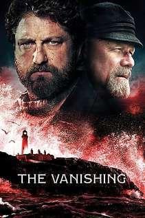 subtitrare The Vanishing