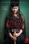 Subtitrare The Lizzie Borden Chronicles (2015)