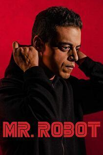 subtitrare Mr. Robot - Sezonul 3