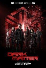 subtitrare Dark Matter - Sezonul 3