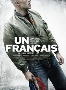 Subtitrare French Blood (2015)