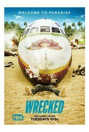 subtitrare Wrecked - Sezonul 1