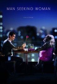 Subtitrare Man Seeking Woman - Sezonul 3 (2017)
