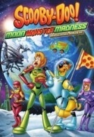 Subtitrare Scooby-Doo! Moon Monster Madness (2015)