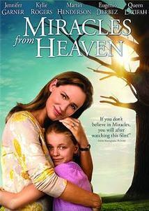 Subtitrare Miracles from Heaven (2016)