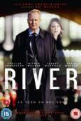 Subtitrare River (TV Series 2015– )