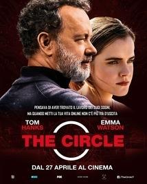 subtitrare The Circle