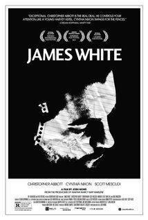 subtitrare James White