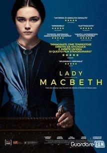 subtitrare Lady Macbeth
