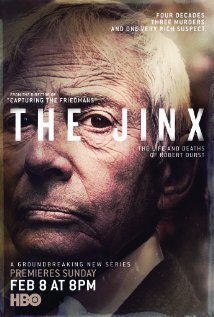 Subtitrare The Jinx: The Life and Deaths of Robert Durst (2015)