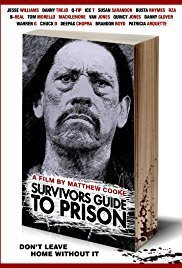 Subtitrare Survivors Guide to Prison (2018)