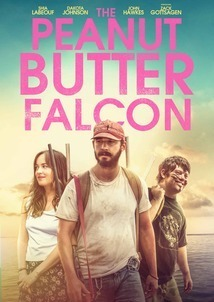 Subtitrare The Peanut Butter Falcon (2019)