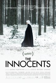 Subtitrare The Innocents (2016)