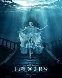 subtitrare The Lodgers