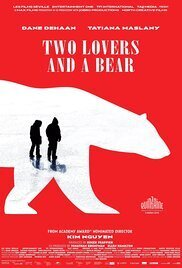 Subtitrare Two Lovers and a Bear (2016)