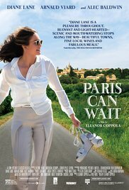 Subtitrare Paris Can Wait (2016)