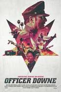 Subtitrare Officer Downe (2016)