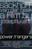 Subtitrare Power/Rangers (2015)