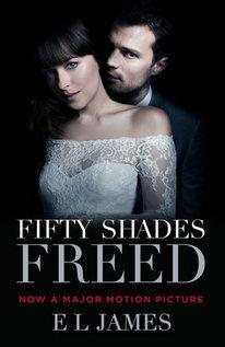 subtitrare Fifty Shades Freed