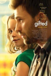 subtitrare Gifted