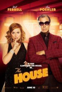 subtitrare The House