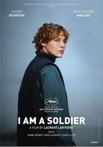 subtitrare Je suis un soldat AKA I Am a Soldier