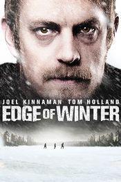 subtitrare Edge of Winter