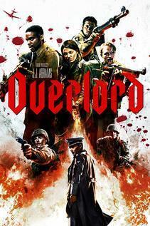 subtitrare Overlord