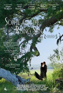 Subtitrare Sophie and the Rising Sun (2016)