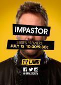 subtitrare Impastor - Sezonul 2