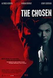 Subtitrare El Elegido  /  The Chosen(2016)