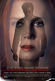 Subtitrare Nocturnal Animals (2016)