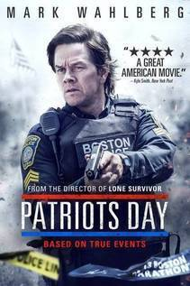 subtitrare Patriots Day