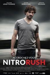 subtitrare Nitro Rush