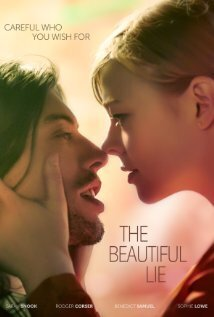 Subtitrare The Beautiful Lie (2015)