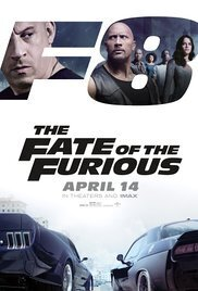 Subtitrare The Fate of the Furious (2017)